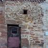 Restauracion de casa de piedra