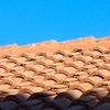 Impermeabilizar tejas caballete tejado