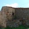 Rehabilitar casa de piedra