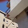 Reparar Balcones Edificio
