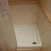 Pequeñas reformas de baño