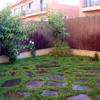 Solar Jardin