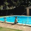 Cambiar tuberías piscina en paterna, valencia