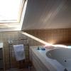 Reforma en Cuarto de Baño y Saneamiento de otro
