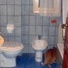 Reformar Baño y Retirar Escombros