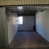 Reparar tensor puerta garaje