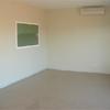 Pintar piso 100m2 + puertas