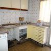 Limpieza integral piso de 3 habitaciones