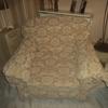 Tapizar sofás y tresillo