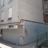 Instalación de aire acondicionado y ventilación mecánica en local comercial en alcorcón