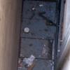 Limpiar Tejado de Patio, Escalera, Cristales y Portería de Comunidad