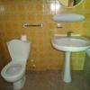 Reforma baño-aseo murcia