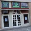 Reformar local para obrador panadería y cafetería