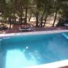 Solucionar fuga en piscina