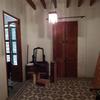 Decorar dos habitaciones casa pueblo (adjunto fotos de antes de la renovación para captar el estilo de la casa)