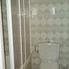 Reforma de baño en tudela navarra