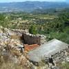 Reconstruir antiguo almacén agrícola