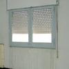 Cambiar ventanas