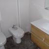 Reforma de baño en girona