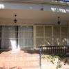 Sustituir Puerta Terraza