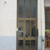 Sustituir puerta de entrada principal en navarra