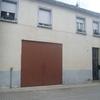 Rehabilitar fachada en casa de pueblo en navarra