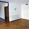 Pulir Parquet 35 m2