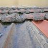 Renovación tejado de teja