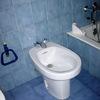 Realizar Limpieza en Profundidad de Piso de 85 m2