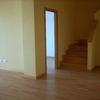 Pintar el interior de una casa