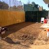 Diseñar Jardín de 70 m2 en Vivienda