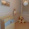 Transportar muebles de bebé de Girona a Sevilla