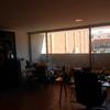 Decorar Estudio de 22 m2