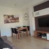 Mudanza barcelona a castelldefels, con montaje/desmontaje muebles
