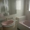 Reparar la fuga d'aigua i canviar la banyera per dutxa