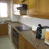 Reformar cocina y baño