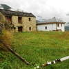 Proyecto y reforma integral vivienda