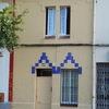 Arreglar fachada en vivienda unifamiliar de 2 plantas