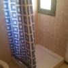 Comprar e instalar mamparas ducha