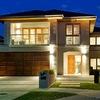 Construccion de casa en palma
