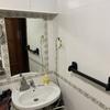 Reforma cuarto de baño mostoles