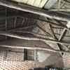 Quiero poner un techo transparente interior