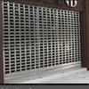 Instalar Persianas Aluminio