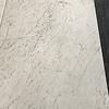 Limpieza y arreglo suelo de mármol