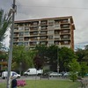 Rehabilitación energética en edificio residencial en altura en torrejón de ardoz