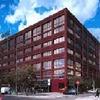 Licencia de Apertura de Centro de Formación No Reglada en Edificio Viapol
