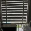 Instalación aluminio y ventanas