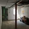 Reforma crear apartamento en planta baja