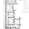 Reforma integral de 6º ático en 28015 chamberí - 61m2 utiles + terraza