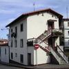Rehabilitación Fachada Edificio